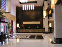 Bao Dao Exhibition Center Hotel Wuyishan