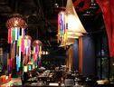 Siam@Siam Design Pattaya