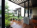 Bed&Breakfast Mon Lodge & Yoga Donmuang