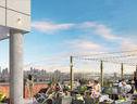 Indigo Lower East Side New York