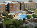 Fairfield Inn & Suites By Marriott Moab