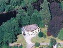 Riverside Lodge Gardens