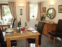 Pandy Isaf Country House B&b