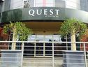 Quest On St Kilda Road