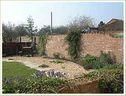 Apple View & Bramley Lodge - Farm