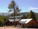The Eagle Fire Lodge And Conference Center