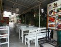 48 Ville Donmuang Airport