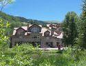 Le Chamonix By Resortquest