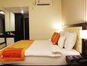 Oyo Premium Ranipur Haridwar