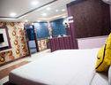 Vista Rooms At M.p Nagar