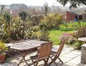 Southover Bed And Breakfast