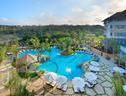 Royal Tulip Springhill Resort Jimbaran