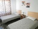 Apartamentos Gandía Daimuz 3000
