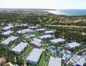 Pestana Blue Alvor Beach & Golf Resort - All Inclusive