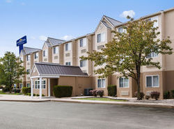 Louisville Ky Airport Hotels  Stars