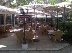 H tels p lissanne h tels au meilleur prix avec destinia - Hotel premiere classe salon de provence ...