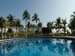Hotel Dos Playas Beach House by Faranda Cancun