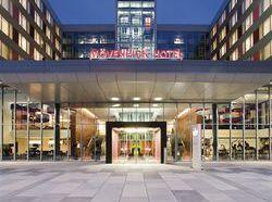 Mannheim Hotel Gunstig