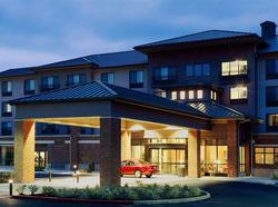 Hotels In Issaquah Hotels At The Best Price With Destinia
