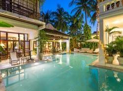 Hotels In Hoi An Gunstig Ab 5 Destinia