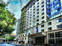 Hotels In Bethesda Hotels At The Best Price With Destinia