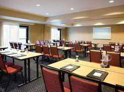 Hotels in foothill ranch hotels at the best price with destinia for Hilton garden inn foothill ranch