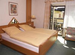 h tels horn h tels au meilleur prix avec destinia. Black Bedroom Furniture Sets. Home Design Ideas