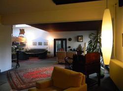 hotels in minden hotels zum besten preis mit destinia. Black Bedroom Furniture Sets. Home Design Ideas