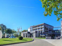 Hotels in bad westernkotten hotels at the best price with for Designhotel winterberg
