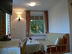 Hotel Reischberg Bad Wurzach