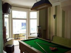 Hotels In Blackpool Page 4 22 Destinia