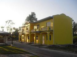 Cheap Hotels Near Piarco Airport Trinidad