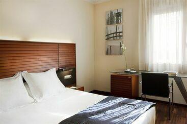 Astoria Hotel - Barcelona
