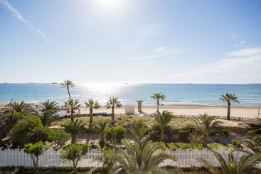 Grand Palladium White Island Resort & Spa - Playa d'en Bossa