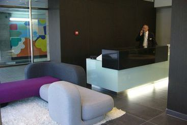 hotel dimar valencia 025