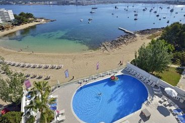 Sol House Ibiza  - Sant Antoni de Portmany