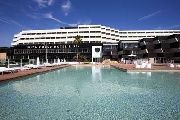 Ibiza Corso Hotel & Spa - Ibiza