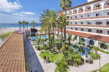 4R Gran Hotel Europe - Coma Ruga