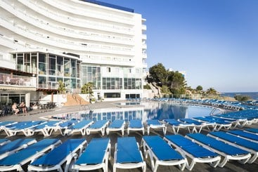 Best Negresco - Salou