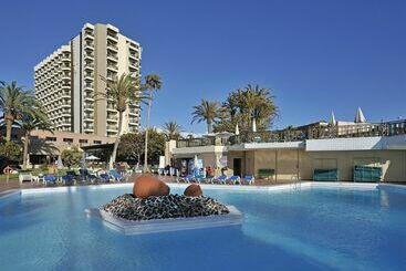 Sol Tenerife - Playa de las Américas