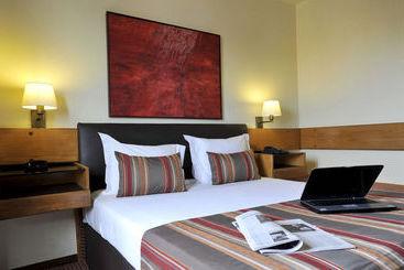 Best Western Hotel Inca - Oporto
