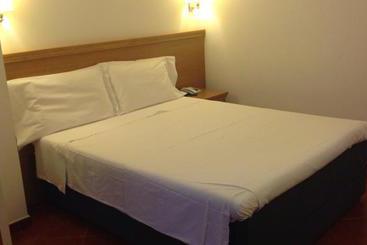Stay Hotel Faro Centro - Faro