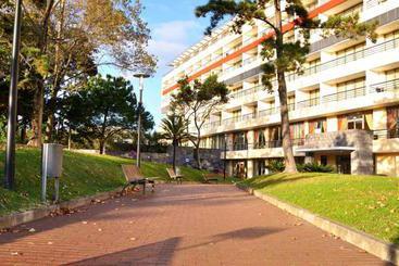Sao Miguel Park - Ponta Delgada