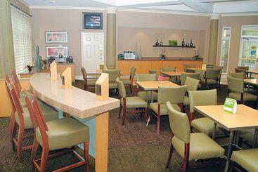 Hotel La Quinta Inn U0026 Suites Tampa Brandon Regency Park