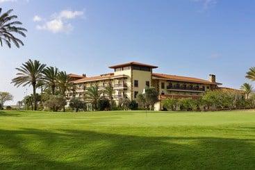 Elba Palace Golf & Vital - Caleta de Fuste