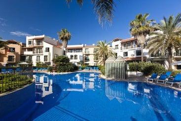 PortAventura® Hotel PortAventura - Salou