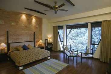 Gokarna Forest Golf Resort & Spa - Katmandú