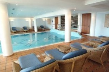 Aparthotel Pestana Miramar Garden Resort فونچال