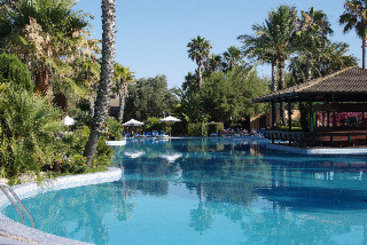 PortBlue Pollentia Club Resort ألكوديا
