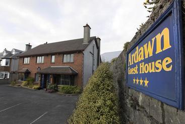 Ardawn House - Galway